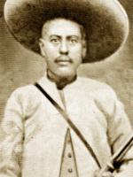 Santiago Aguilar