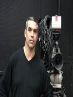 Jonathan C. Aguirre