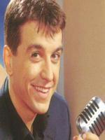 Mikel Aguirresarobe