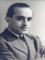 Ignasi Agustí