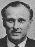Sverker Ahde