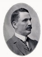 Thomas Ahearn