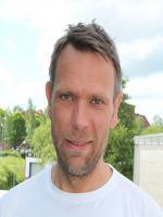 Ulf Ahlberg