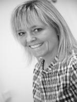 Annika Ahlström