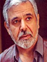 Manoucher Ahmadi