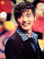Jae-wook Ahn