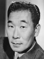Ralph Ahn