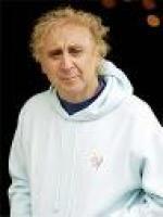 Helmut Ahner