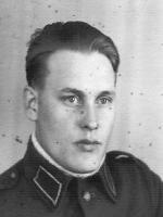 Lauri Ahokas