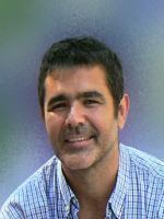 Michalis Ahouriotis