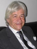 Peter Ahrweiler