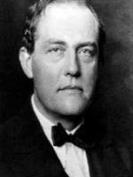 Nils Aréhn