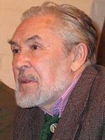 Aleksey Aygi