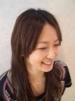 Mayuko Aihara
