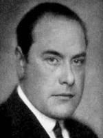 Harald Aimarsen