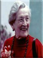 Virginia Ainsworth