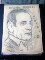 Roberto Airaldi