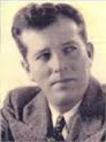 Teddy Airhart