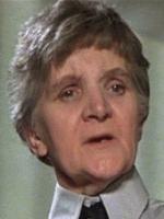 Peggy Aitchison