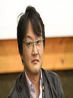 Kazuki Akane