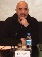 Ezel Akay
