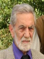 Aydemir Akbas
