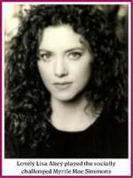 Lisa Akey