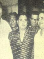 Jan Nissar Akhtar