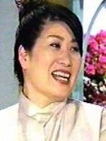 Aki Takejô