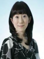 Yuuki Akimoto
