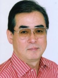 Yosuke Akimoto Net Worth