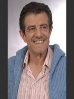 Eris Akman