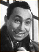 Arutyun Akopyan