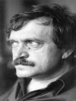 Vasili Aksyonov