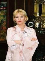 Tamara Akulova