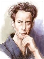 Hiroshi Akutagawa