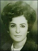 Turkan Akyol