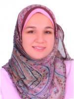 Nour Al Hoda