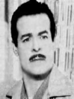 Abdel Salam Al Nabulsy