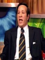 Sa'eed Saleh