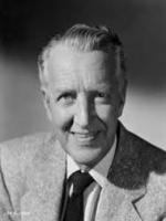 Otto Al'Antila