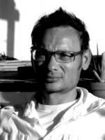 Grisha Alasadi