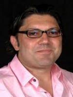 Kays Al-Atrakchi