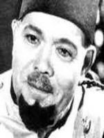 Ali Al-Kassar