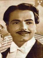 Kamal Al-Shennawi