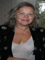 Aune Ala-Tuuhonen