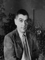 Robert Alan Aurthur