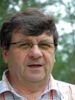 Juhani Alaranta
