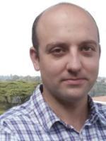 Pablo Alarcón