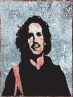 Ray Alba